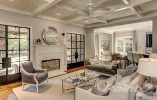 Residential Property for sale in 4163 Carmain Drive, Atlanta, GA, 30342
