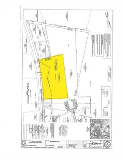 Lots And Land for sale in 96 Leighton Road, Augusta, ME, 04330
