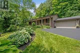 Single Family for sale in 15 Glenda Jane Drive, Milton, Ontario, L0P1B0