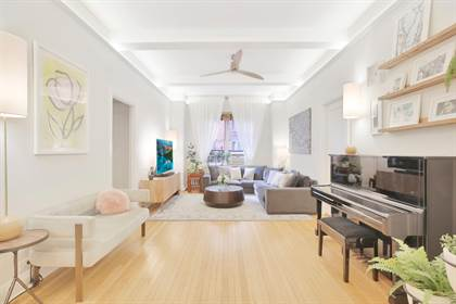 Other Real Estate for sale in 1349 Lexington Avenue 2G, Manhattan, NY, 10128