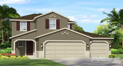 Singlefamily for sale in 4587 Tivoli Drive, Wesley Chapel, FL, 33544