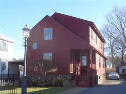 Residential Property for sale in 12 Doran Avenue, Bristol, RI, 02809