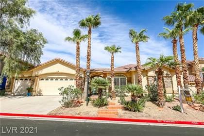 Residential Property for sale in 8904 Glenistar Gate Avenue, Las Vegas, NV, 89143