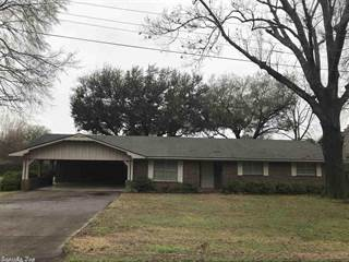 Single Family for sale in 37 Wolfe Drive, Mcgehee, AR, 71654