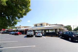 Comm/Ind for sale in 1407 N BETTY LANE, Clearwater, FL, 33755