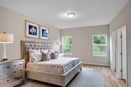 Residential for sale in 2055 ALLEY RD, Jacksonville, FL, 32233