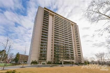 Residential Property for sale in 812 Burnhamthorpe Rd, Toronto, Ontario, M9C4W1