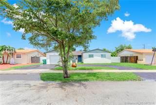 Single Family for sale in 9569 SW 59th St, Miami, FL, 33173
