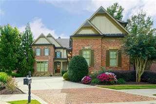 Single Family for sale in 1452 Falkirk Lane NW, Kennesaw, GA, 30152