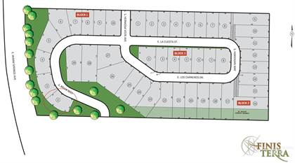 Lots And Land for sale in 5793 S Brian Way, Boise City, ID, 83716