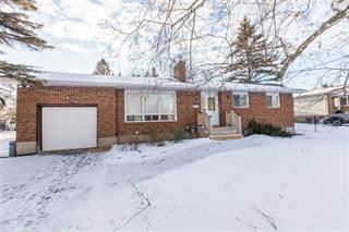 Single Family for sale in 142 BURKE STREET, Richmond, Ontario