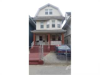 Multi-family Home for sale in 808 Avenue C, Manhattan, NY, 10010