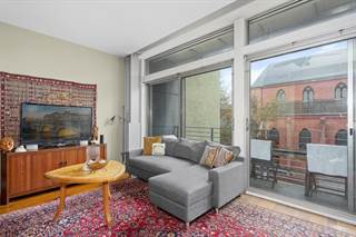 Condo for sale in 191 Luquer Street 3A, Brooklyn, NY, 11231