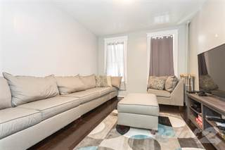 Single Family for sale in 2901 Cortelyou Rd , Brooklyn, NY, 11226