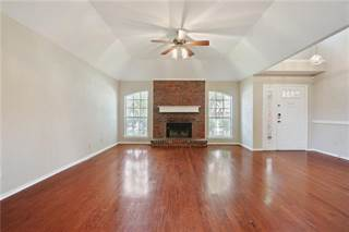 Single Family for sale in 4603 Yale Drive, Grand Prairie, TX, 75052