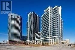Condo for rent in 7165 YONGE ST Ph102, Markham, Ontario, L3T0C5