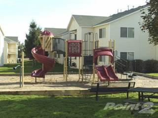 Apartment for rent in Turnberry - 3 Bed 2 Bath, Lewiston, ID, 83501