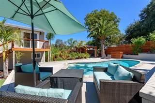 Multi-family Home for sale in 4601 Judson Way, La Mesa, CA, 91942