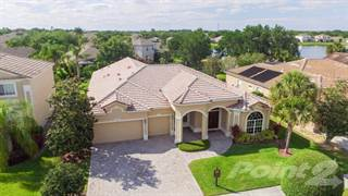 apartment for sale in 2060 sailborough ct winter garden fl 34787 winter garden - Winter Garden Homes For Sale 34787