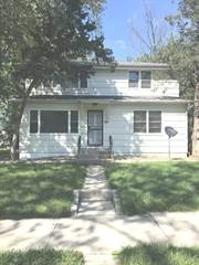 Multi-family Home for sale in 409 West 15th Street, Chicago Heights, IL, 60411