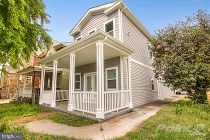 Single Family for sale in 508 ANNABEL AVENUE, Baltimore City, MD, 21225