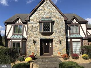 Single Family for sale in 442 SENECA ROAD, Great Falls, VA, 22066