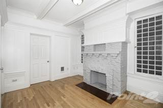 Apartment for rent in 1060 PINE Apartments, San Francisco, CA, 94108