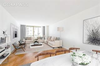 Condo for sale in 170 East 87th Street W14H, Manhattan, NY, 10128