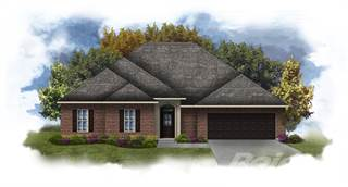 Single Family for sale in 9217 NATURES TRAIL, Biloxi, MS, 39532
