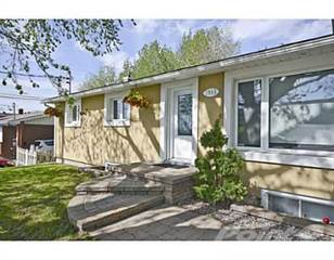 Residential Property for rent in 1353 Belcourt Blvd, Ottawa, Ontario, K1C1L8