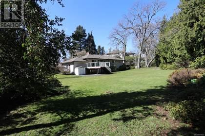 Single Family for sale in 1035 Joan Cres, Victoria, British Columbia, V8S3L3