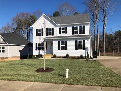 Residential Property for sale in 7306 Lancewood Road, Chesterfield, VA, 23832