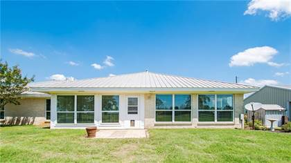 Residential Property for sale in 9834 James Cemetery Road, Franklin, TX, 77856