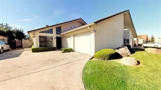 Condo for sale in 2765 W Celeste 1, Fresno, CA, 93711