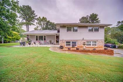 Residential for sale in 4592 Fairfax Place, Powder Springs, GA, 30127