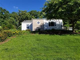 Single Family for sale in 212 South Main Street, Caseyville, IL, 62232