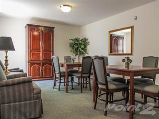 Apartment For Rent In Vintage At Bouquet Canyon   2A, Santa Clarita, CA,