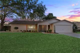 Single Family for sale in 11215 ARCHER AVENUE, Spring Hill, FL, 34608