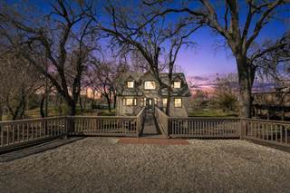 Residential Property for sale in 7999 Garden Highway, Sacramento, CA, 95837