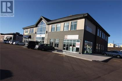 Business for rent in 790 Dieppe BLVD, Dieppe, New Brunswick, E1A9G5