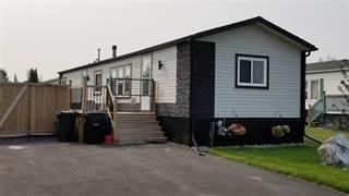 Single Family for sale in 115 Springfield CR, Spruce Grove, Alberta