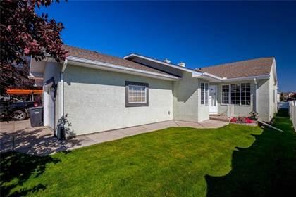 Single Family for sale in 10 Strathmore Lakes Bay, Strathmore, Alberta, T1P1H2
