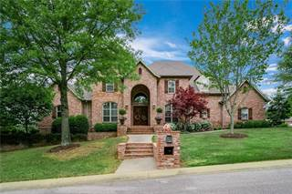 Single Family for sale in 3256 Tanglewood  DR, Springdale, AR, 72764