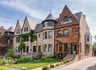 Single Family for sale in 5035 South Dorchester Avenue, Chicago, IL, 60615
