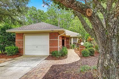 Residential Property for sale in 13654 GORDONIA CT, Jacksonville, FL, 32224