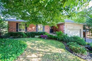 Residential Property for sale in 38 Howard Boulevard, Hamilton, Ontario