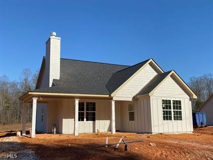 Residential Property for sale in 3350 Mt Hebron Rd, Hartwell, GA, 30643