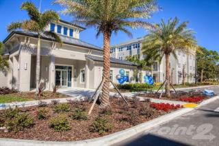 Houses & Apartments for Rent in San Palermo, FL from $1,700 ...
