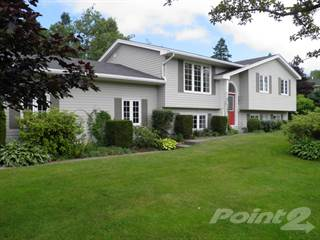 Residential Property for sale in 11  Summer Court, Quispamsis, New Brunswick