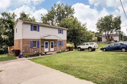 Multifamily for sale in 4-6 Chipman Avenue, Florence, KY, 41042